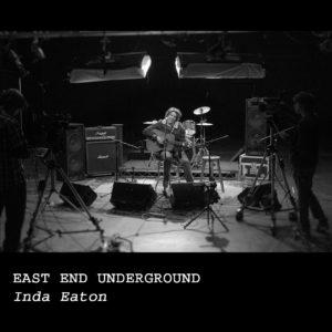 LTV - East End Underground