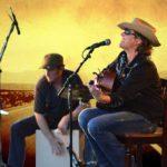 Artcore - Authentic Adventures:  Acoustic Highway