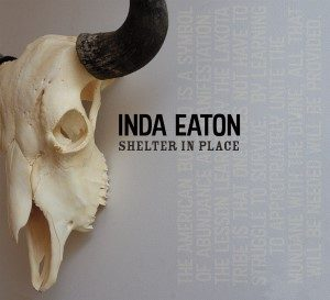 SHELTER IN PLACE - Officially Released