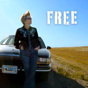 INDA EATON FREE video
