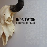 Shelter in Place album cover