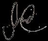Inda signature