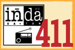logos_inda411